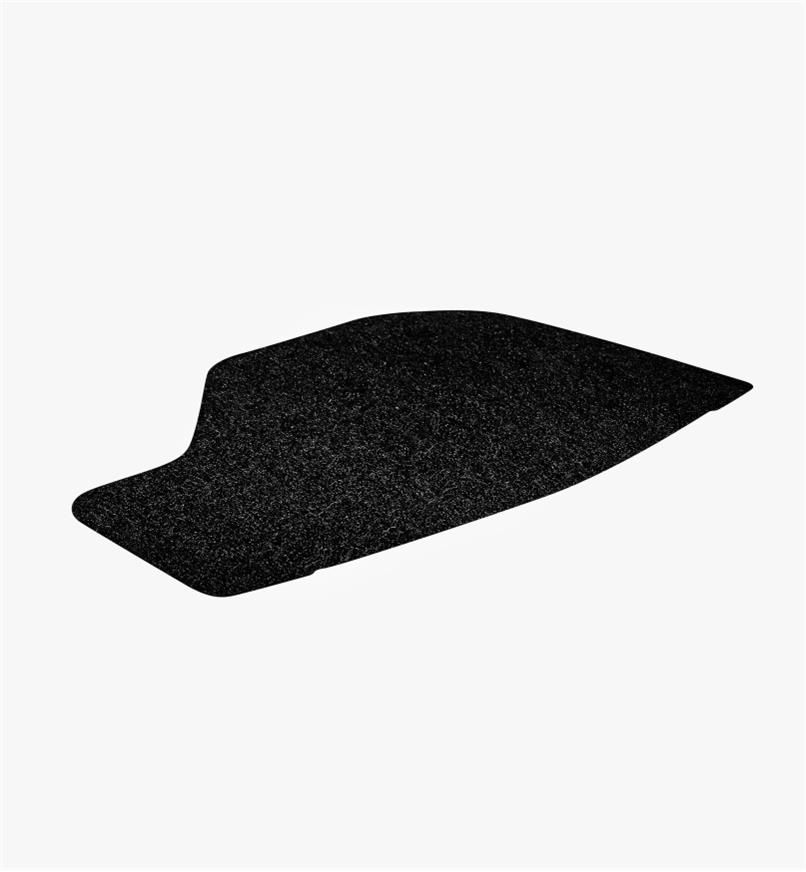 ZA499893 - Replacement Felt