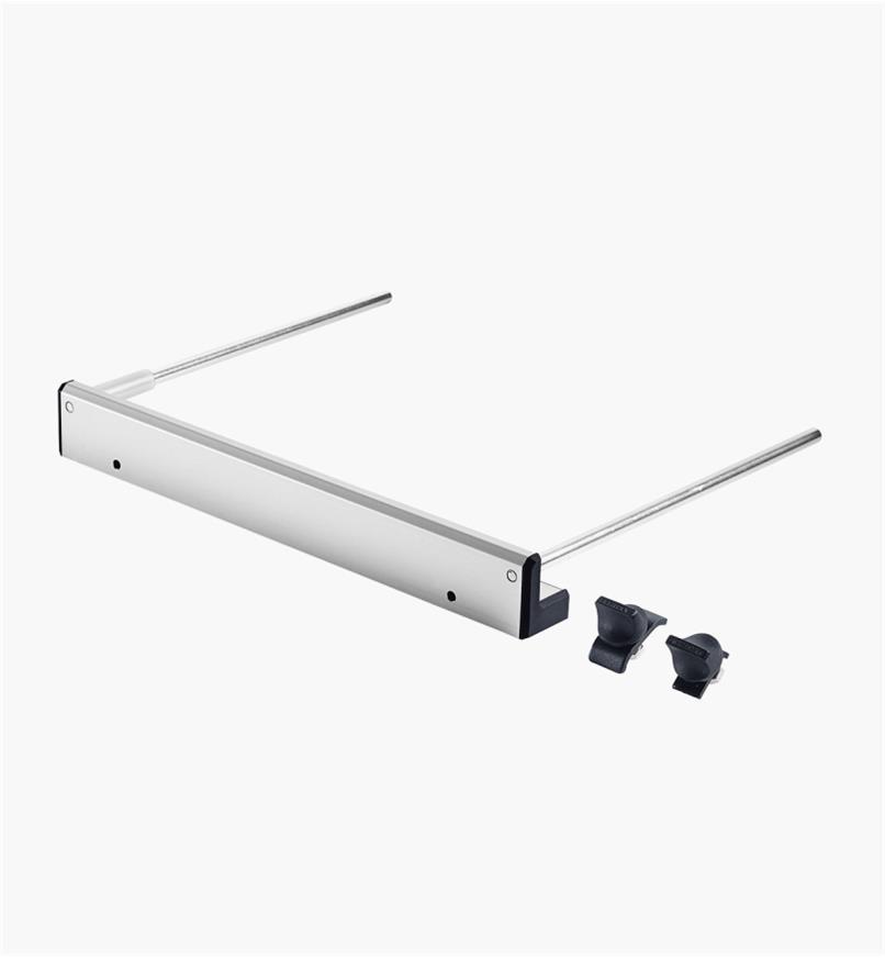 ZA500464 - Parallel Guide HK
