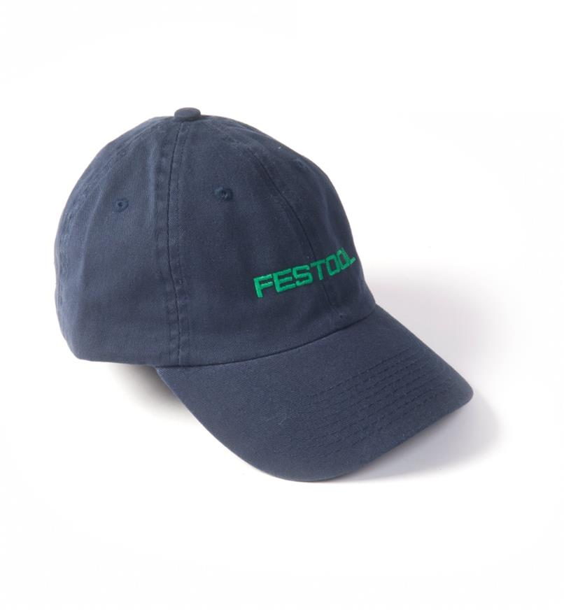 ZAM0039 - Festool Baseball Cap