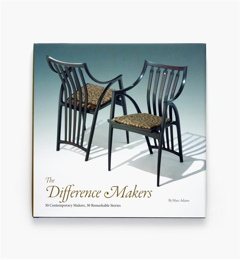 20L0356 - The Difference Makers