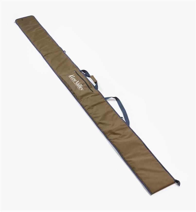 "50K6042 - 3000mm (120"") Guide Rail Bag"