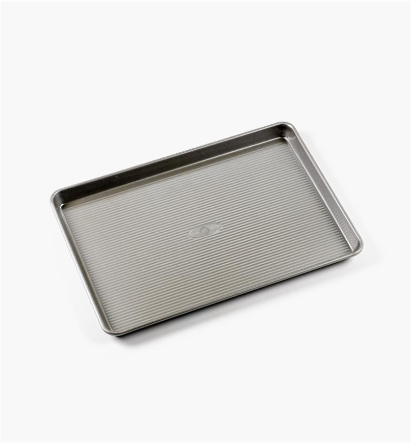 EV691 - Half Sheet Baking Pan