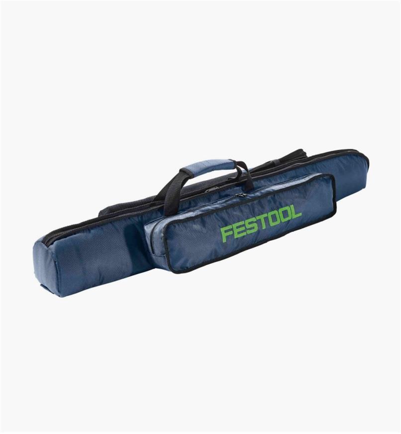 ZA203639 - ST DUO Tripod Bag