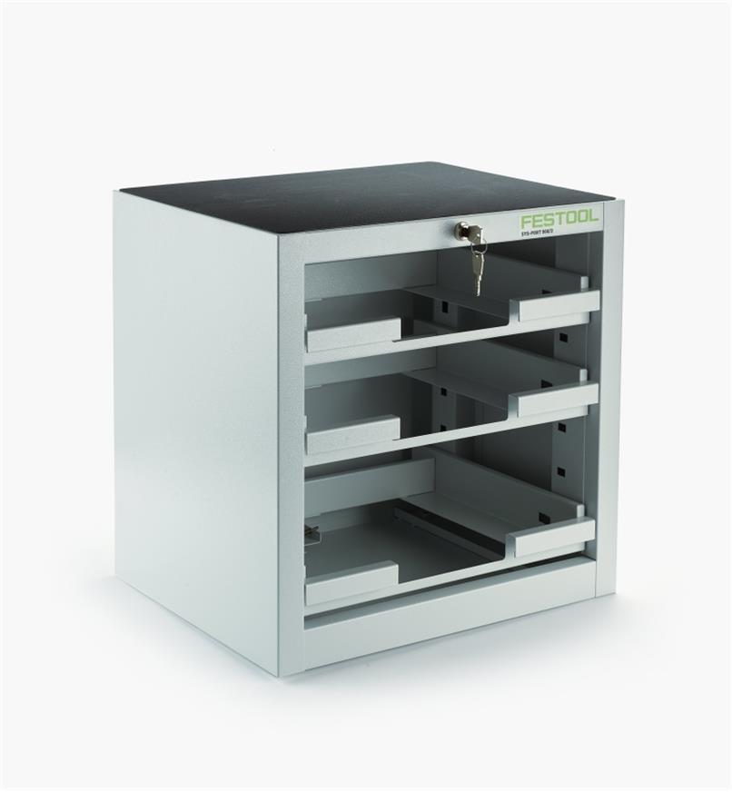 ZA491921 - Sys-Port 500