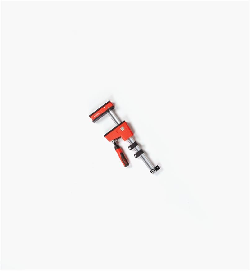 "17F7312 - 12"" Bessey K Body REVO Clamp"
