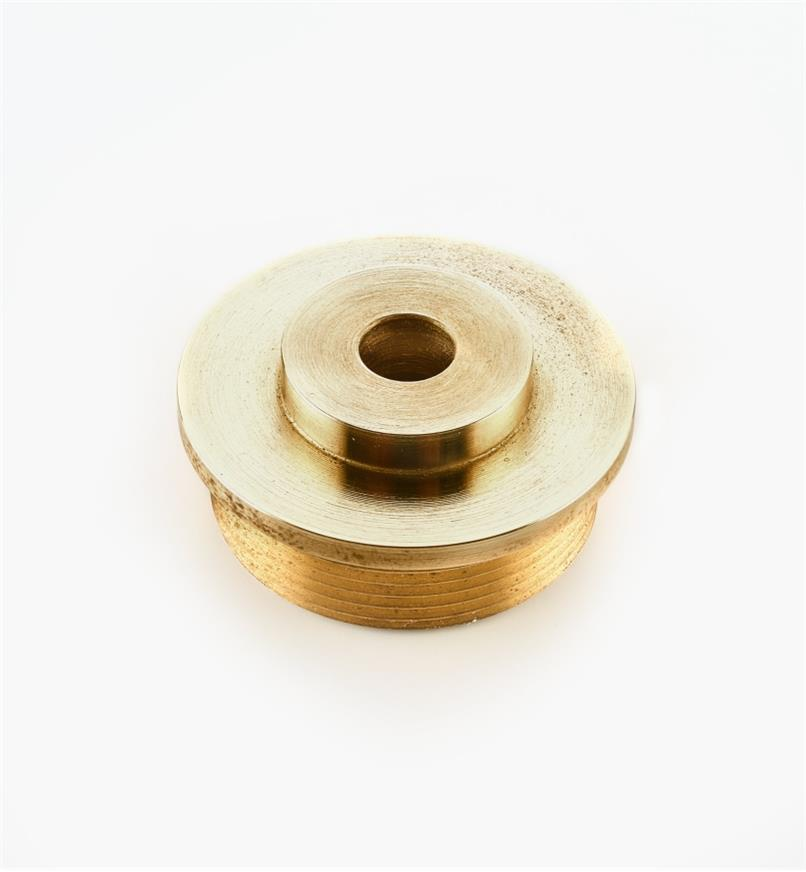 "05J6625 - 3/8"" Inlay Bushing"