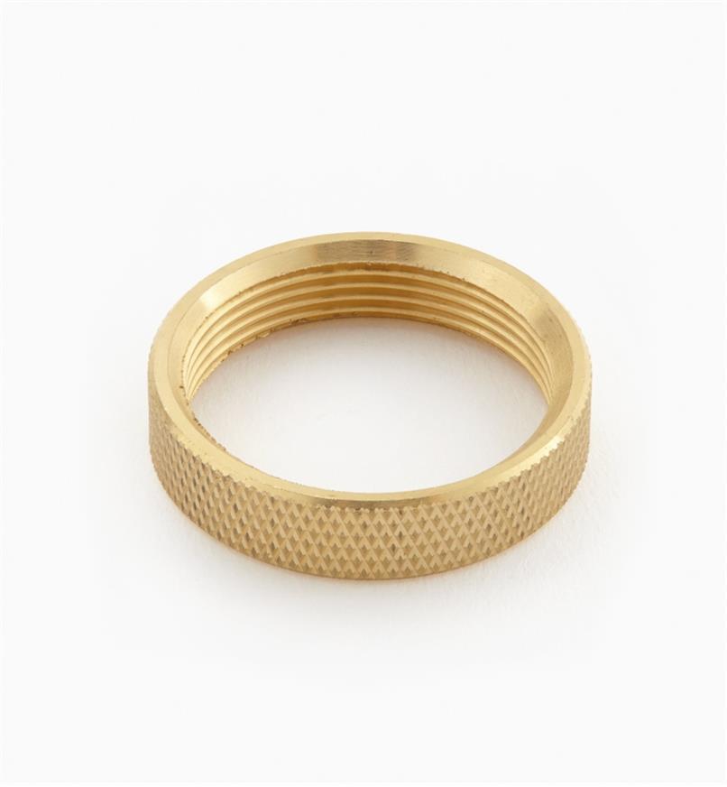 "05J6650 - 1 3/16"" Ring Nut"