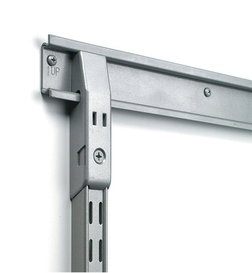 17K4241 - Standard Link, pr. (900 lb)