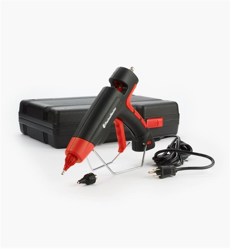 03K0350 - FastenMaster Pro Hot-Melt Gun
