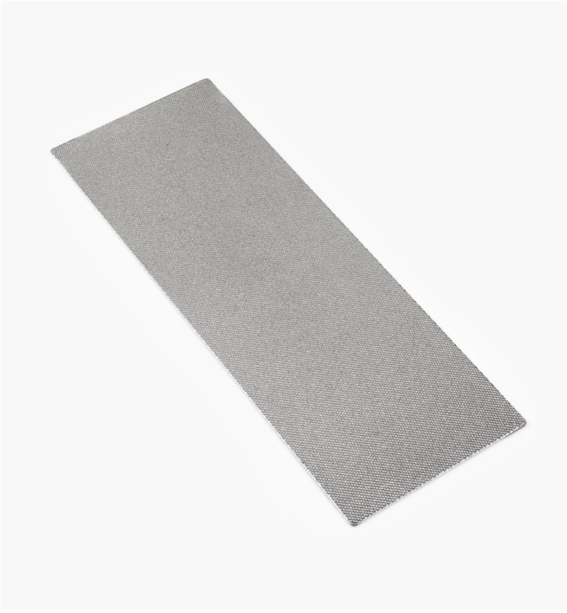 60K8240 - 140x Diamond Sheet