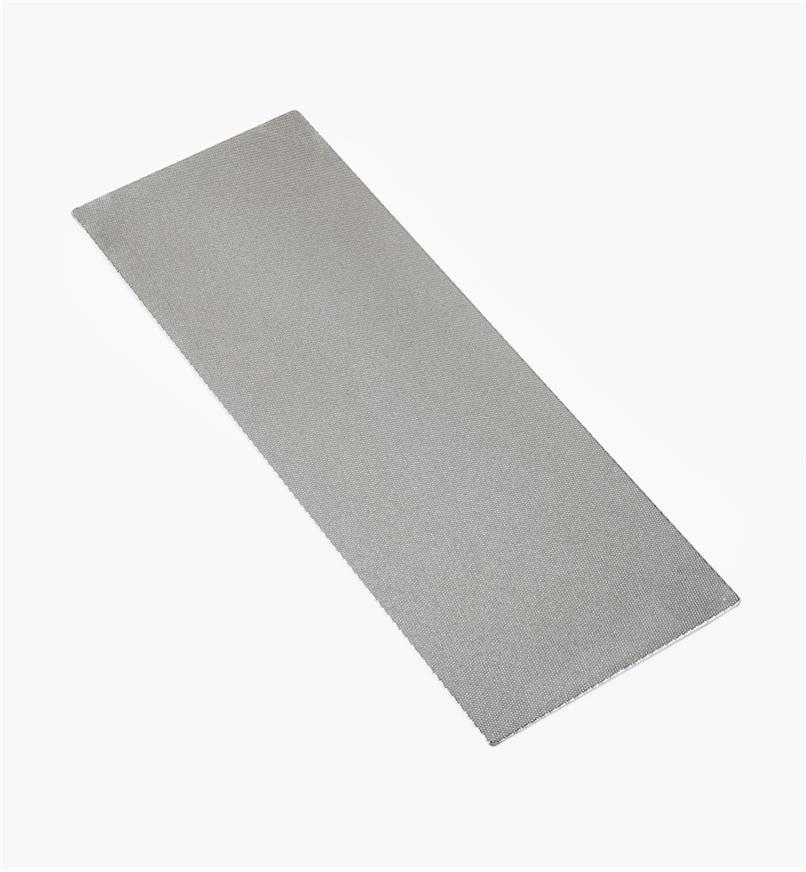 60K8242 - 400x Diamond Sheet