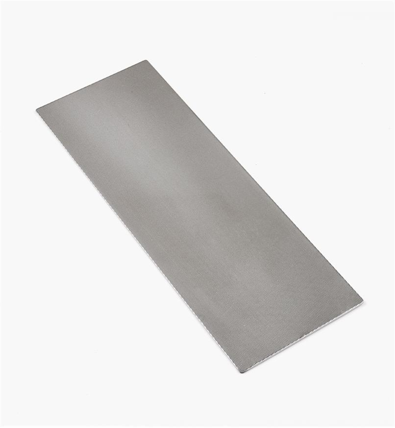 60K8244 - 1200x Diamond Sheet