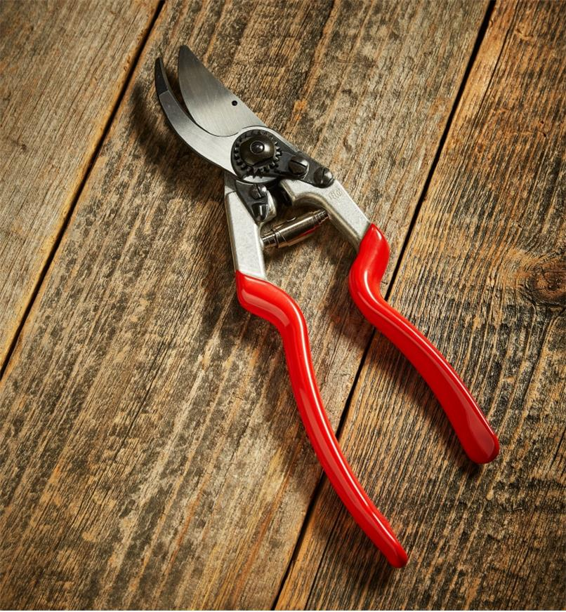 AB207 - Felco #13 Pruner, Right Hand