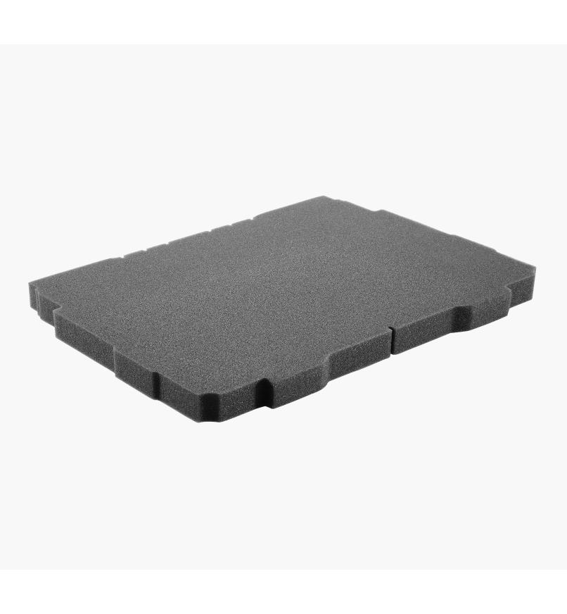 Base Pad for Systainer³ M