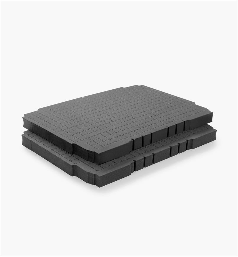 Grid Foam for Systainer³ M
