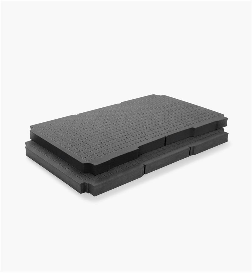 Grid Foam for Systainer³ L