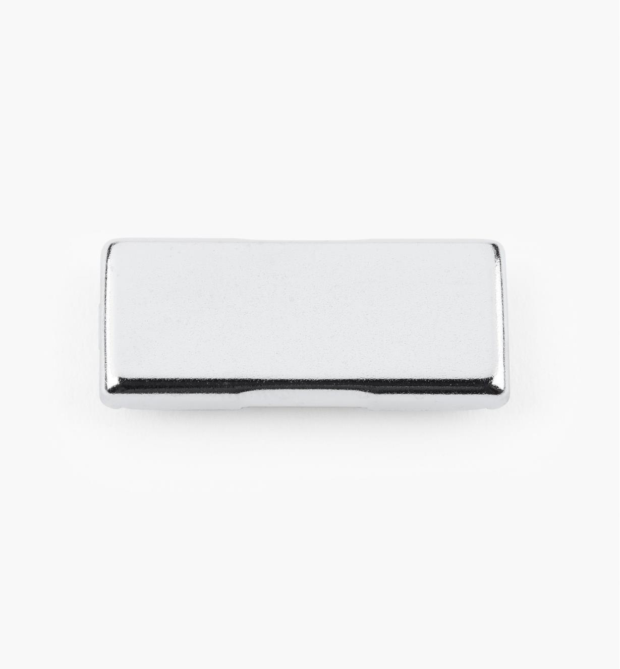 00B1551 - Arm Cap, Style E