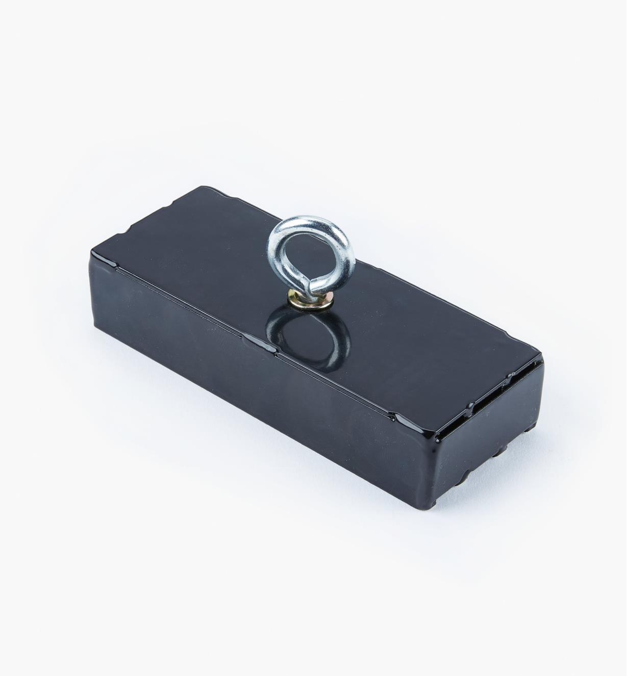 99K3021 - 150 lb Magnet