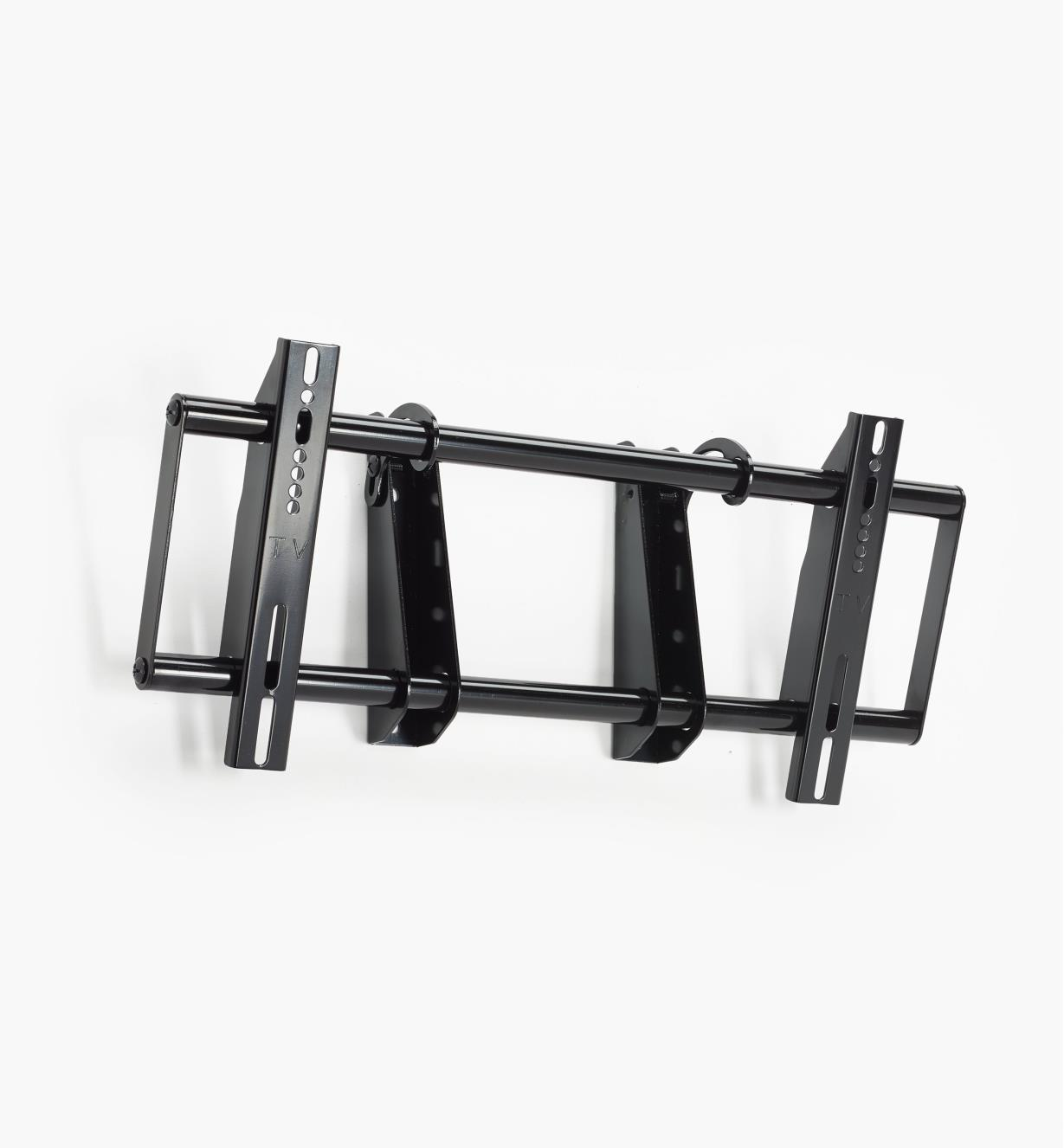 """00K7941 - 26"""" to 42"""" Tilting Wall Mount"""