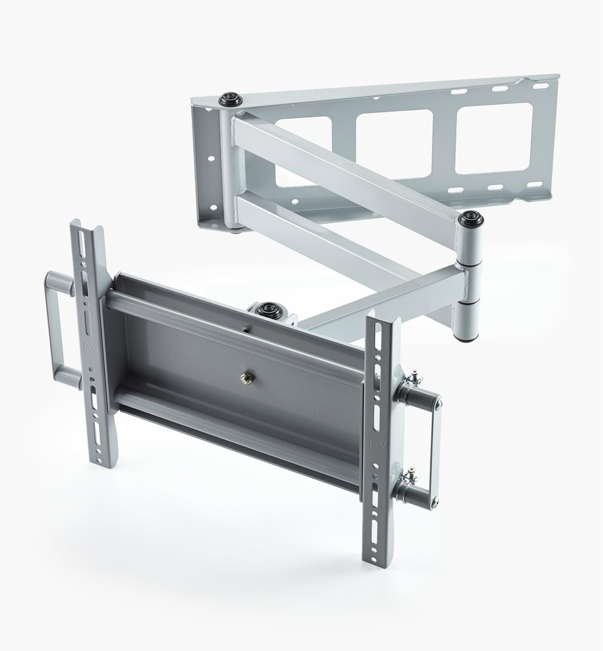 """00K7942 - 26"""" to 42"""" Articulated Wall Mount"""