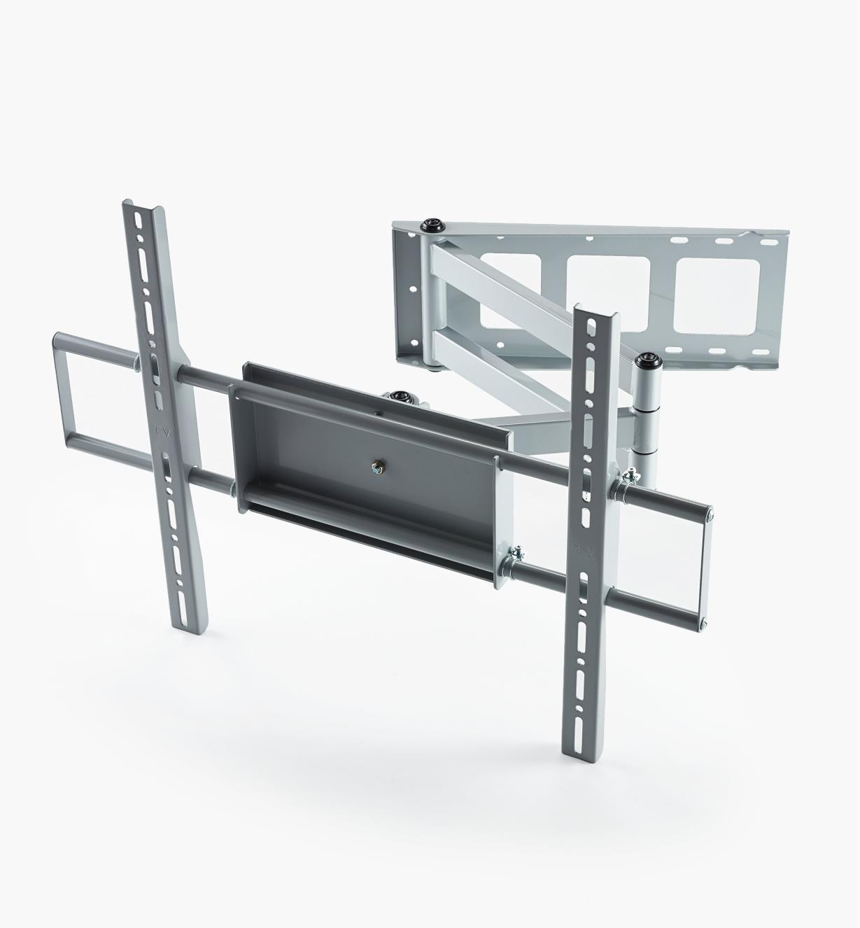 "00K7952 - 42"" to 70"" Articulated Wall Mount"