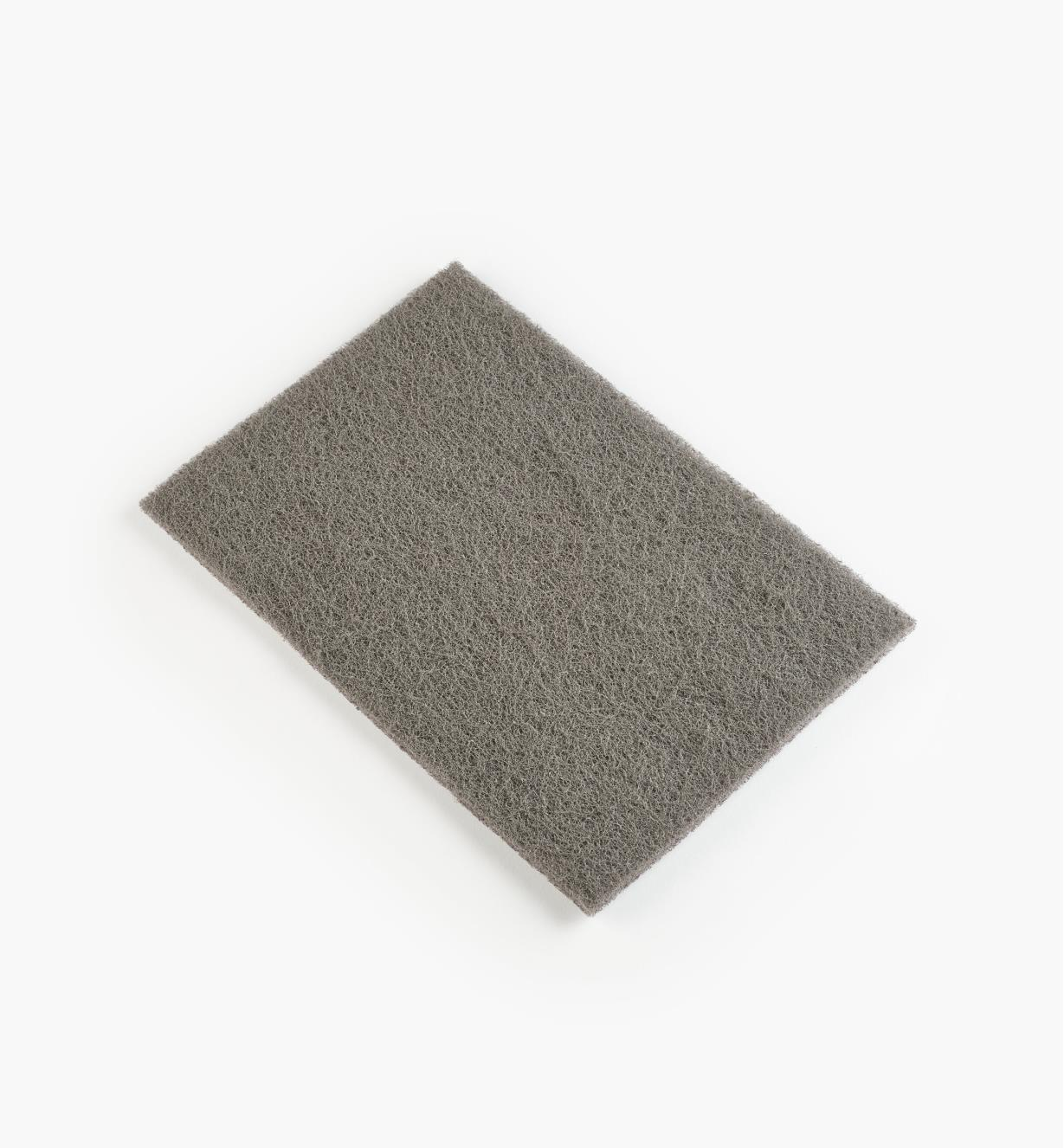 54K0503 - 3M Rubbing Pad, Fine Silicon Carbide