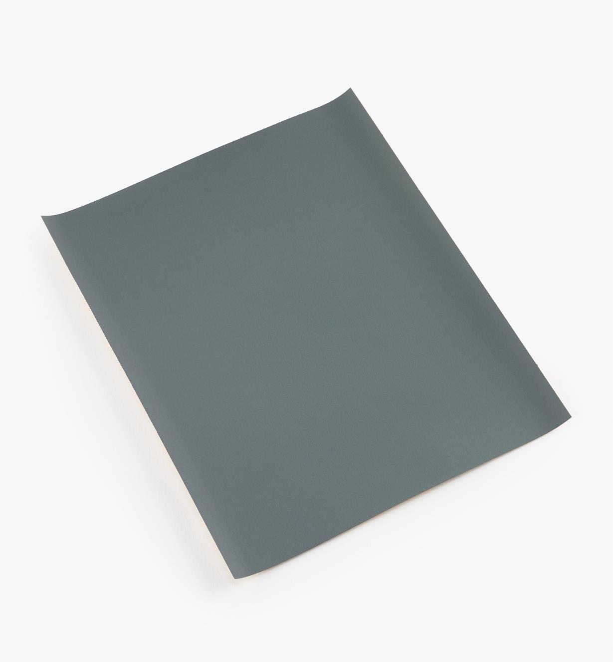 54K8104 - 3M Wet/Dry Sandpaper, 1000A (9µ)