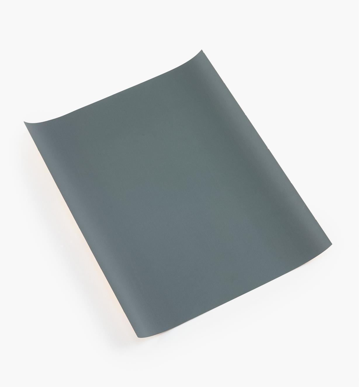54K8105 - 3M Wet/Dry Sandpaper, 1200A (6.5µ)