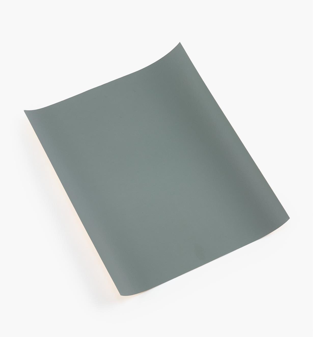 54K8106 - 3M Wet/Dry Sandpaper, 1500A (3µ)