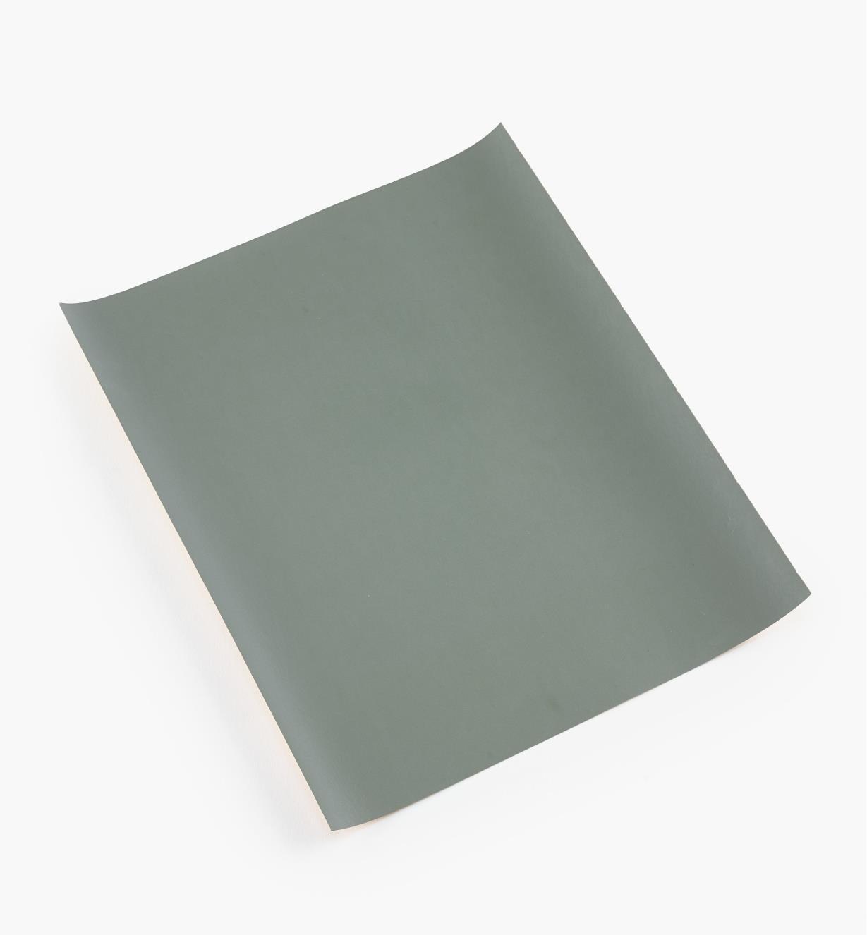 54K8107 - 3M Wet/Dry Sandpaper, 2000A (1µ)
