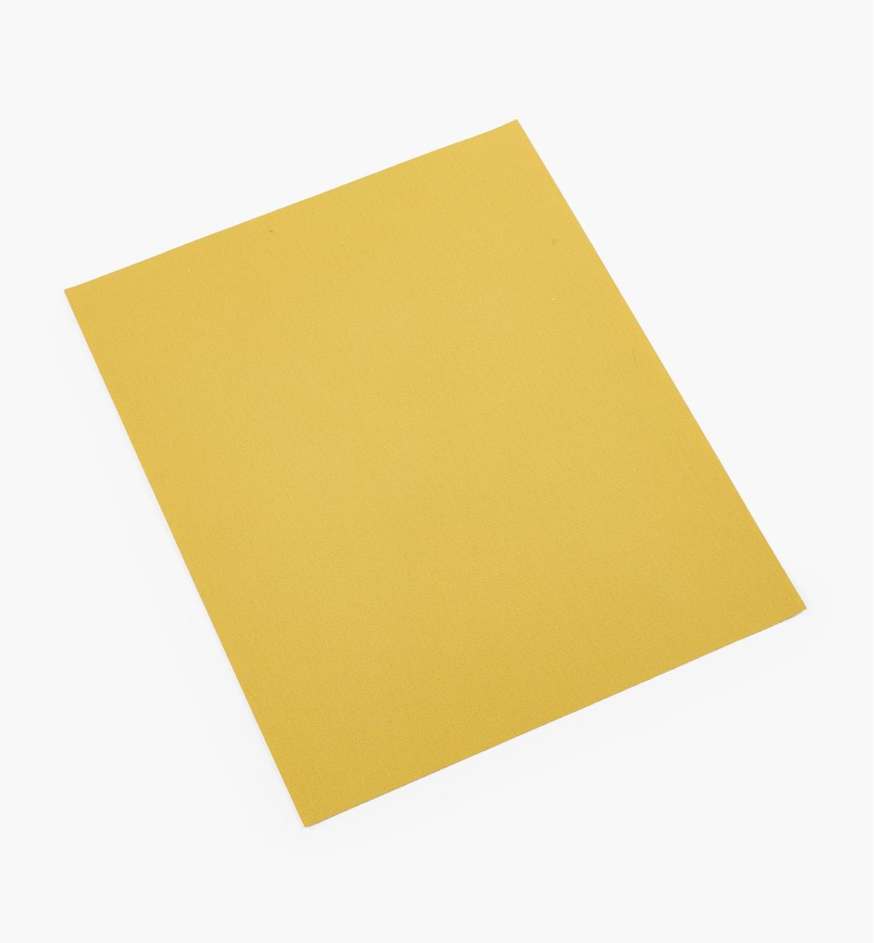 54K8204 - 3M No-Load Sandpaper, 150x