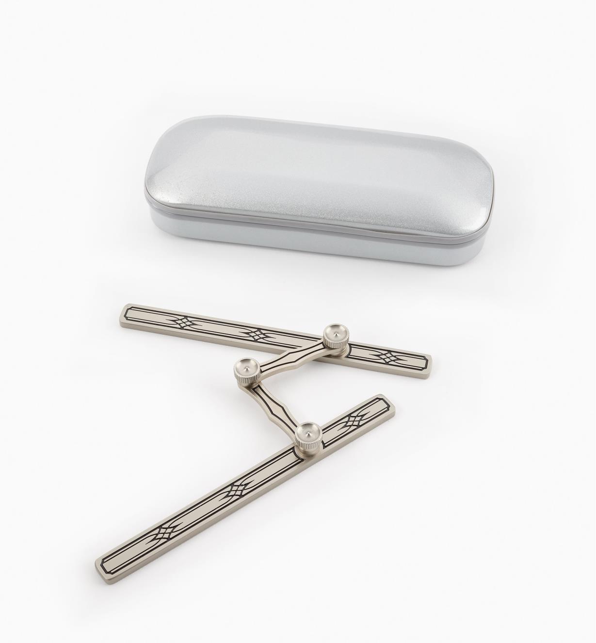 09A0202 - Angle Transfer Tool