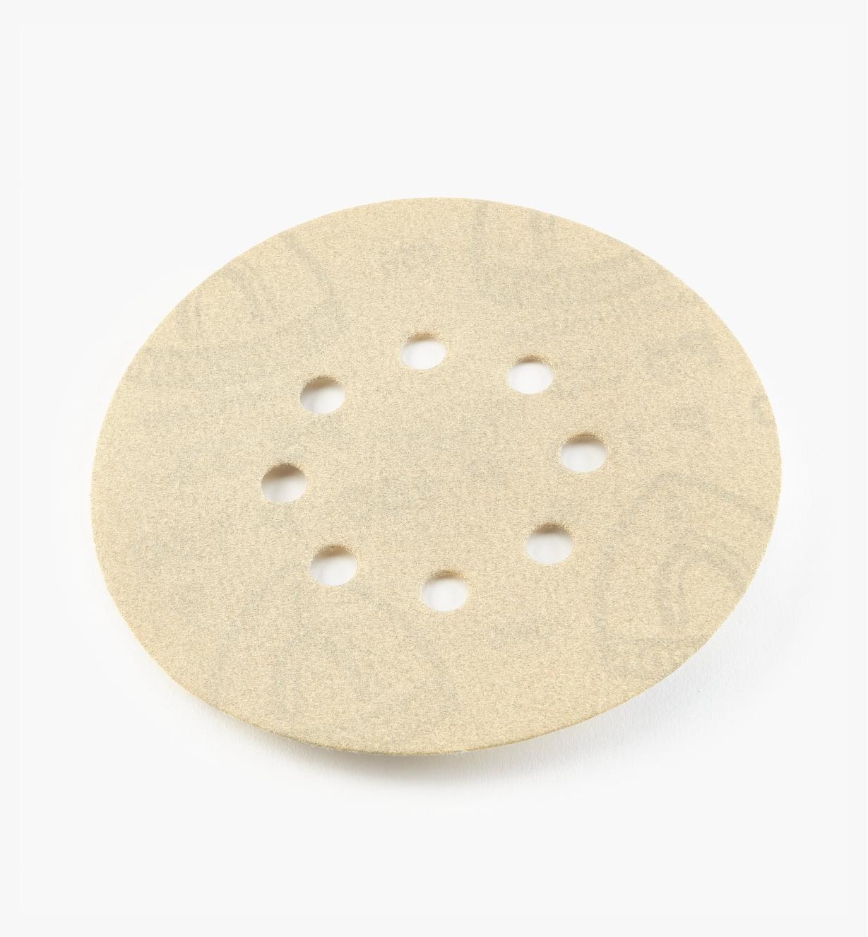 """68Z9615 - 6"""" 8-Perf Disc, H&L/150x"""