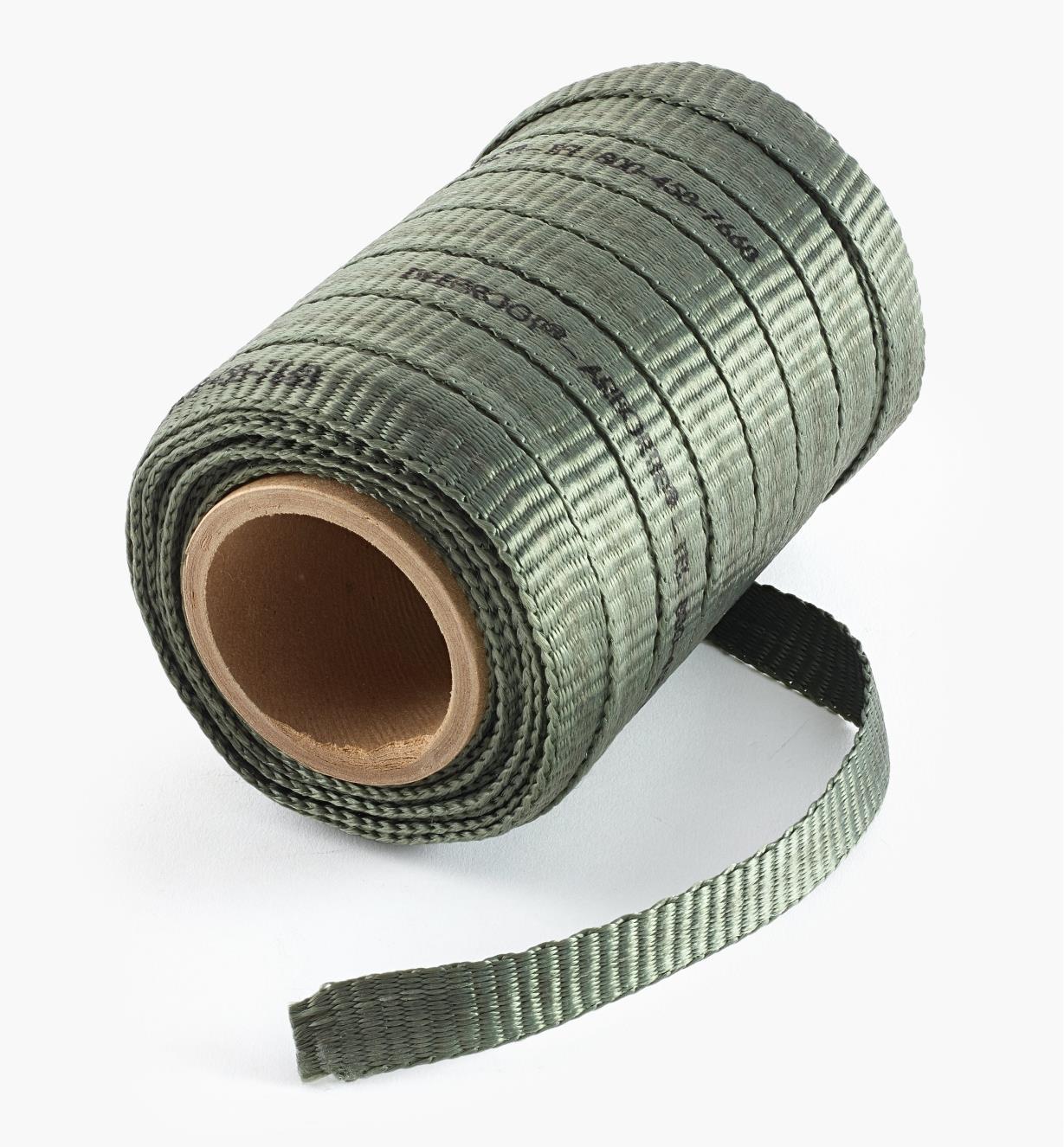 EA137 - Arbor Tape, 100' roll