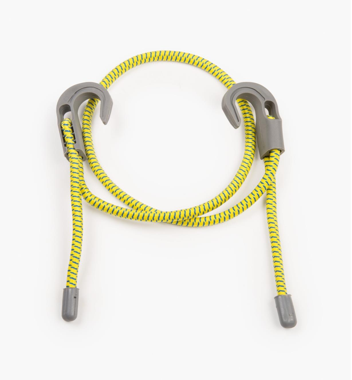 03K7682 - Adjustable Bungee