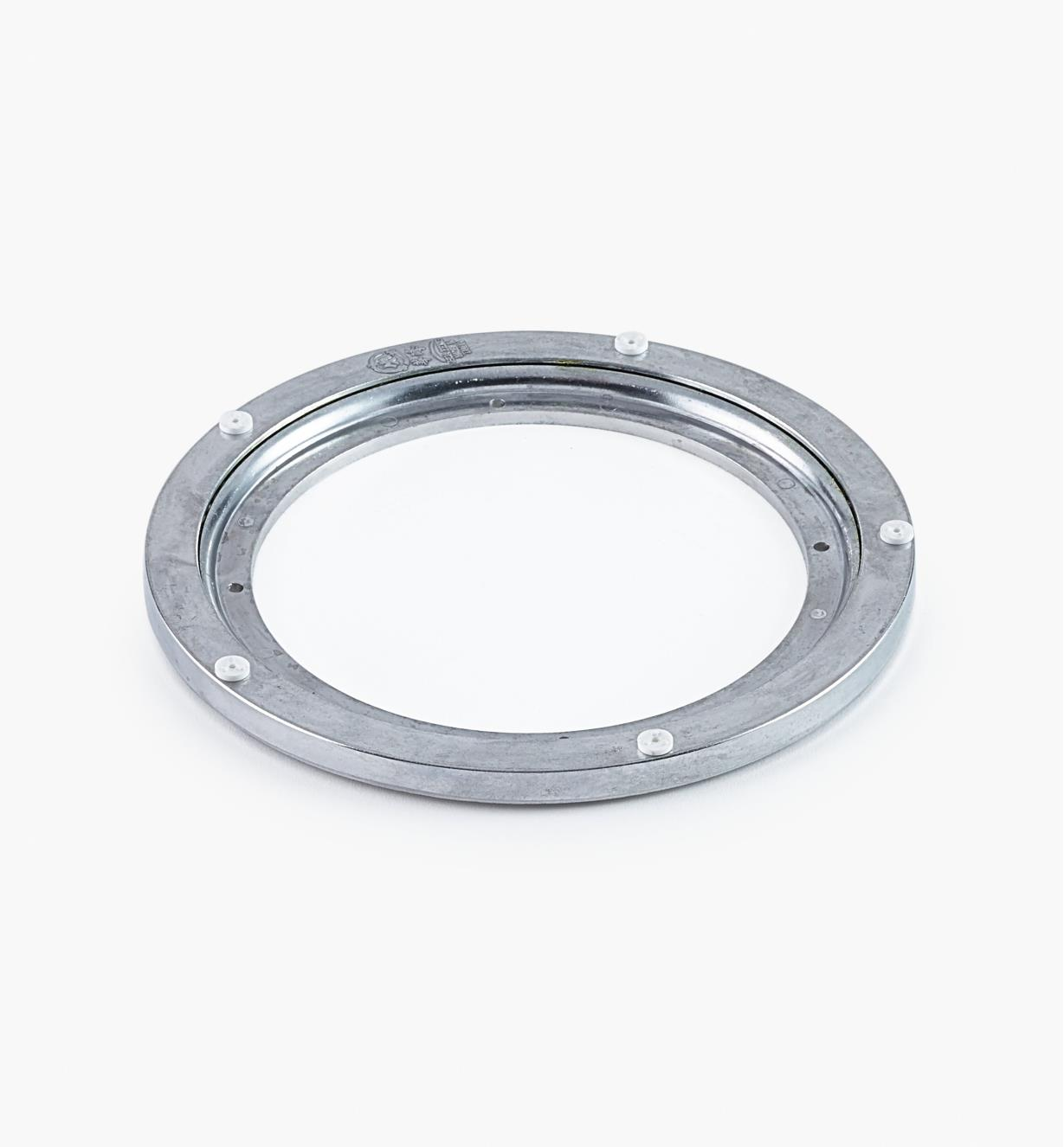 "12K6809 - 9"" Lazy Susan Bearing"