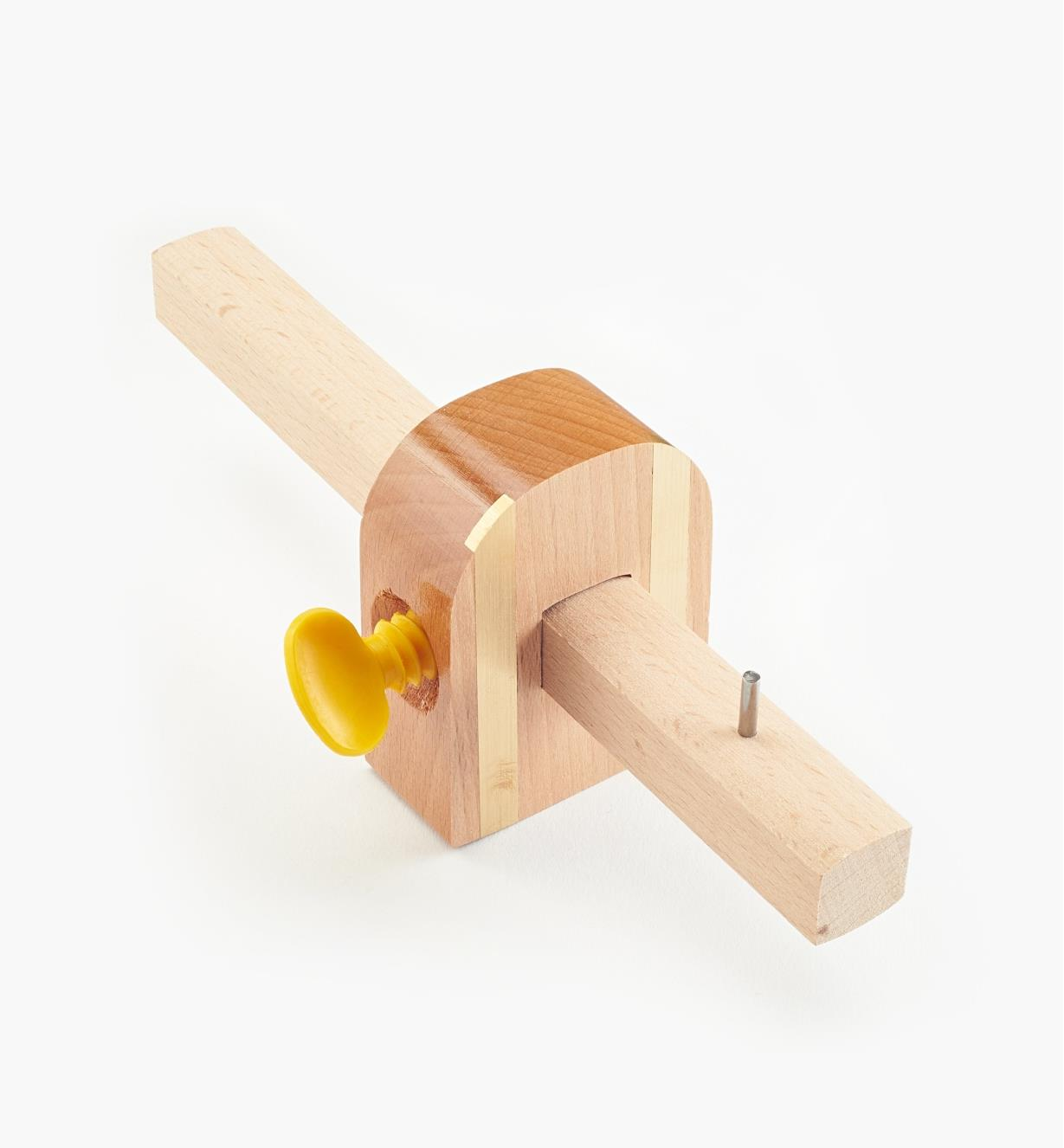 35N0605 - Beech Marking Gauge