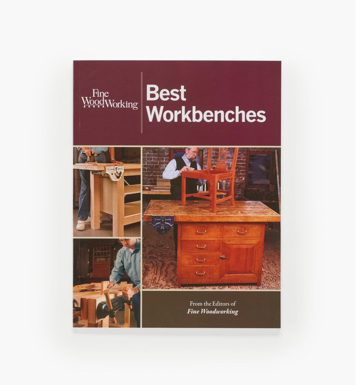 73L9182 - Best Workbenches