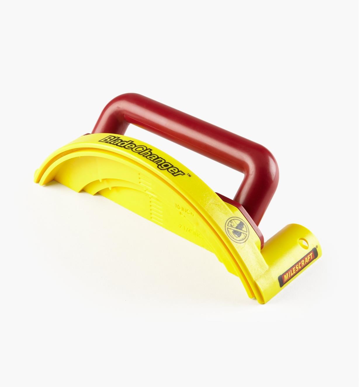 46J8345 - Blade-Changing Tool