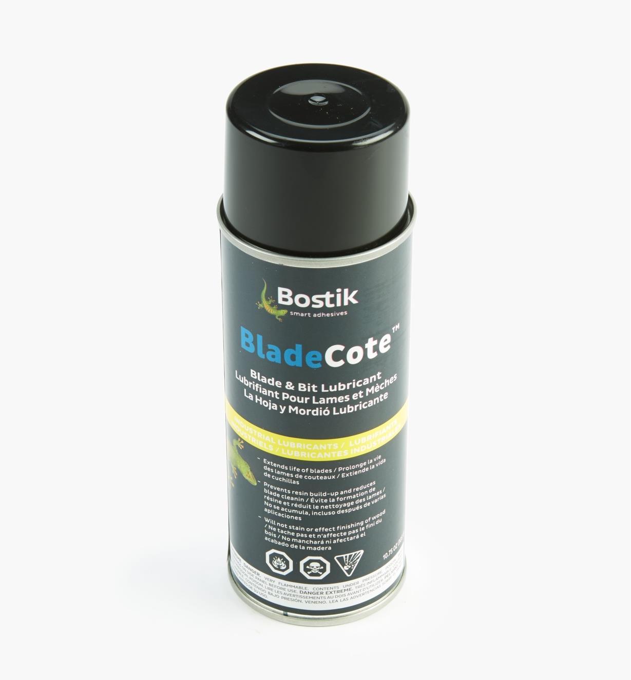 56Z4409 - Lubrifiant BladeCote, 10,75 oz