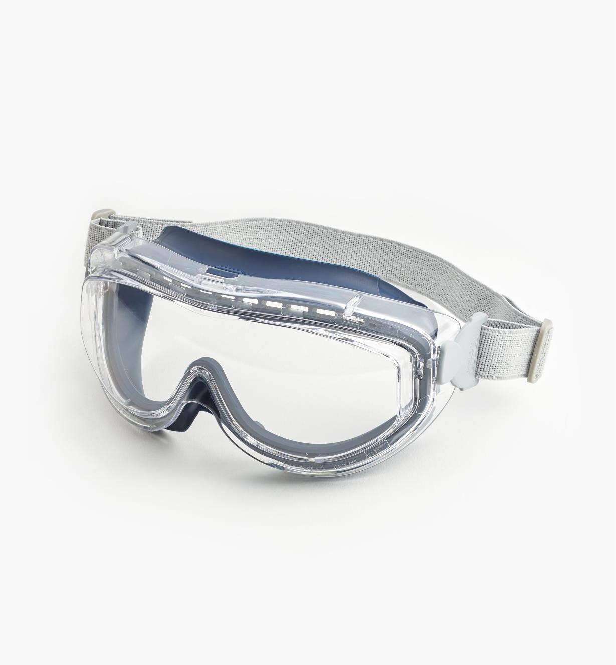 22R7245 - Chemical Splash Goggles