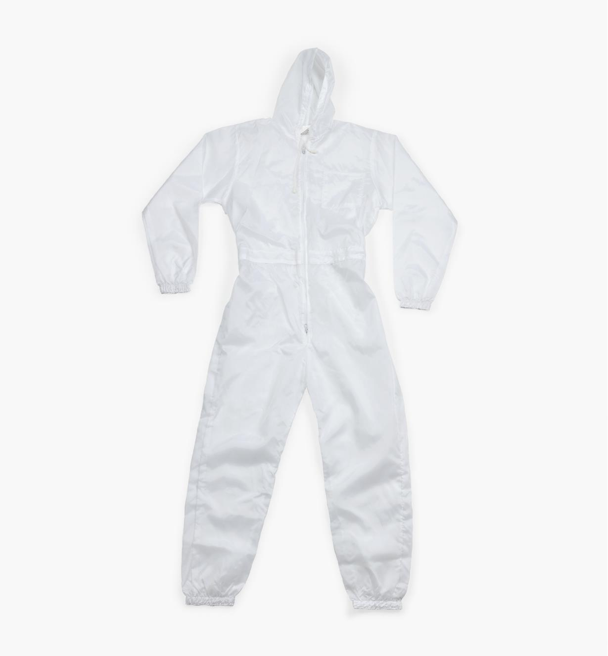 56Z9993 - XLarge Coveralls (46-48)