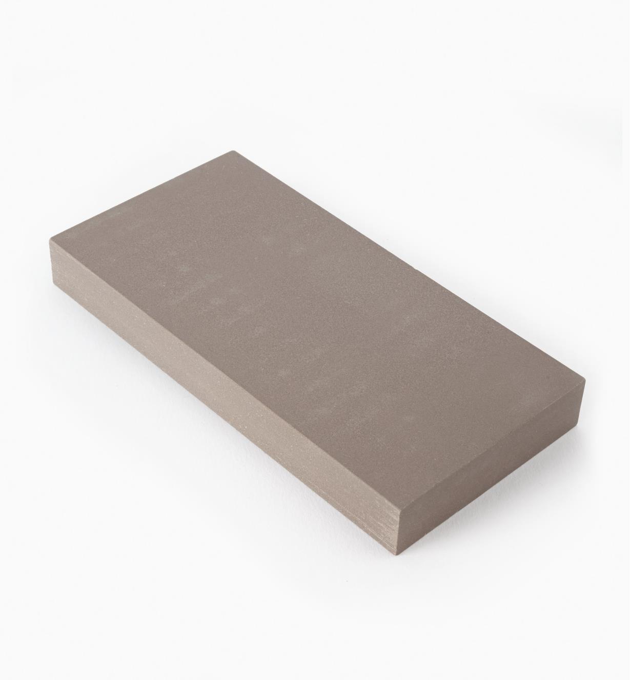 60M2101 - 800x Ceramic Stone