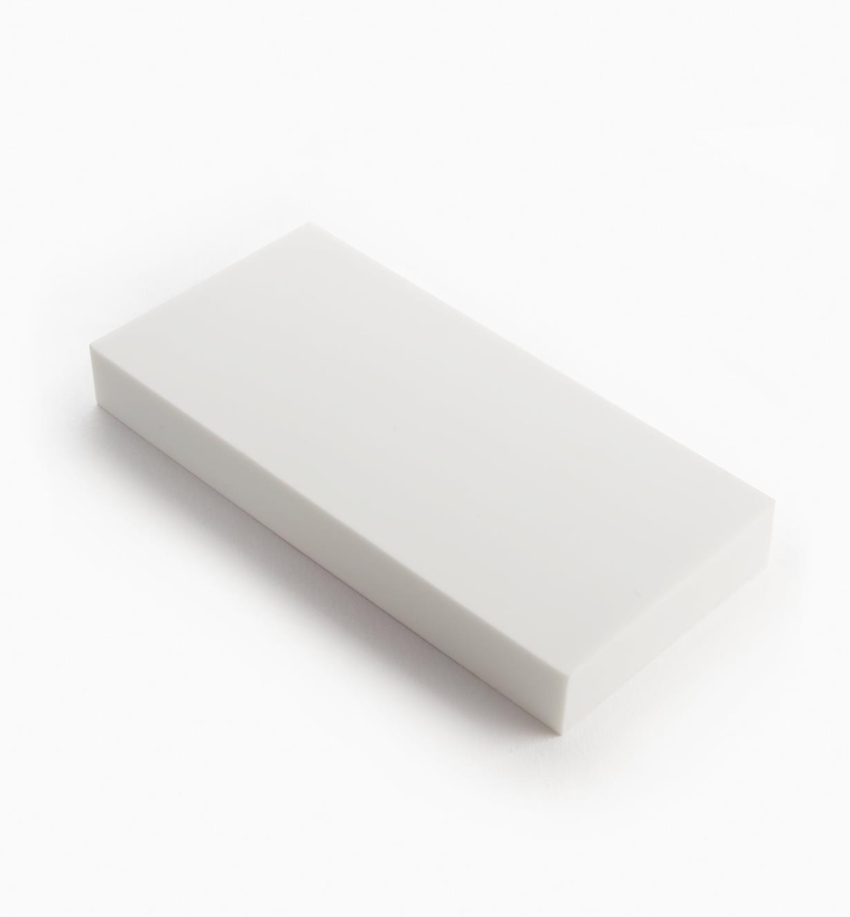 60M2102 - 8000x Ceramic Stone