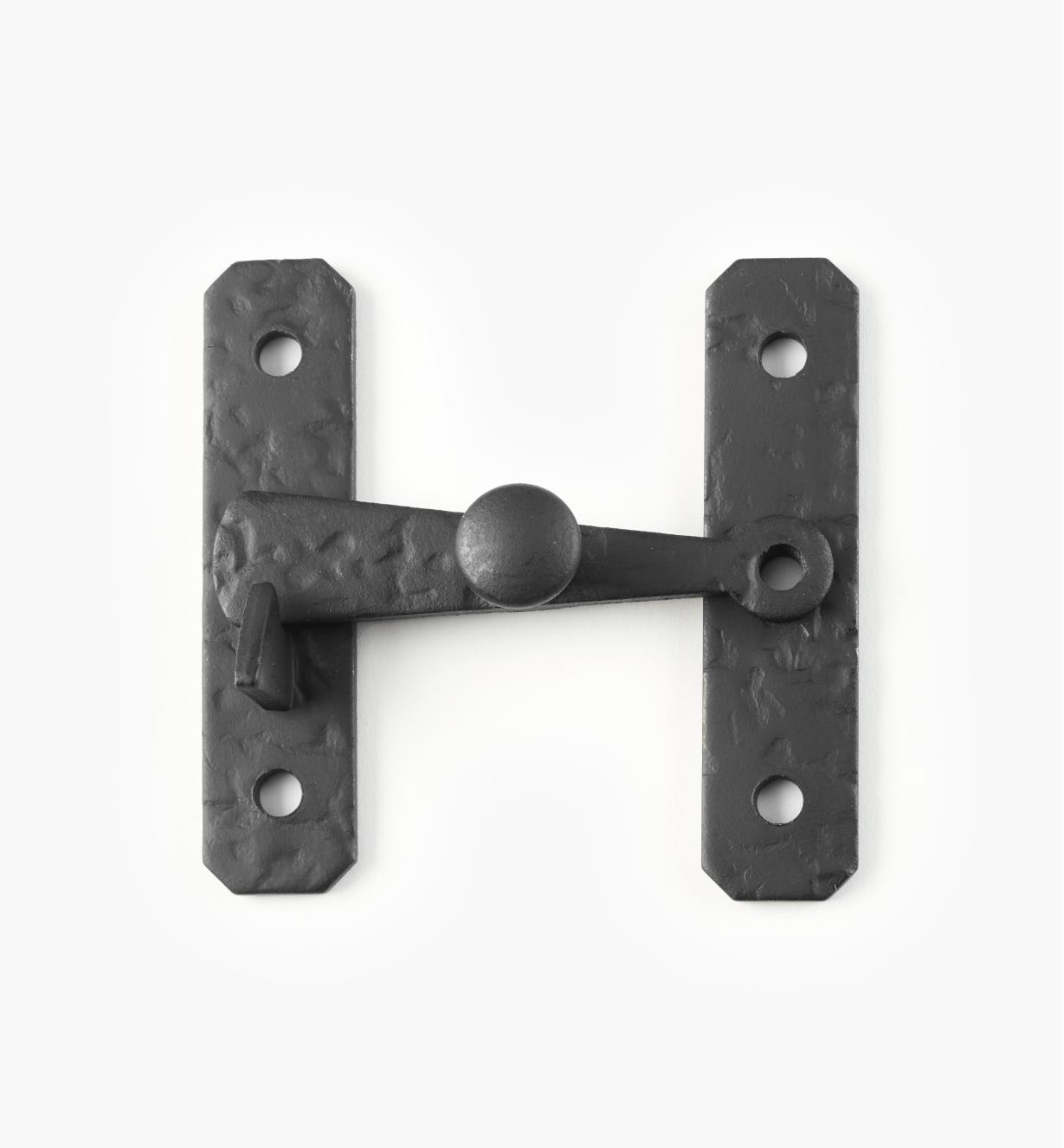 "01X3920 - 2 5/8"" x 2 1/2"" Simple Latch"