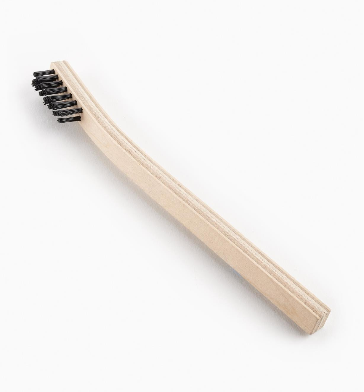 83K0903 - Brosse à poils en nylon