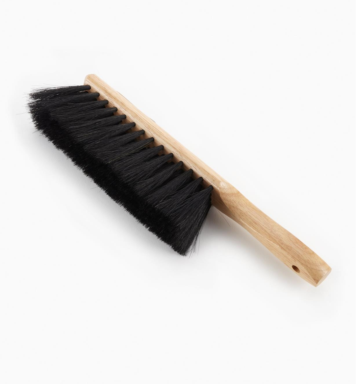 83K1001 - Classic Bench Brush