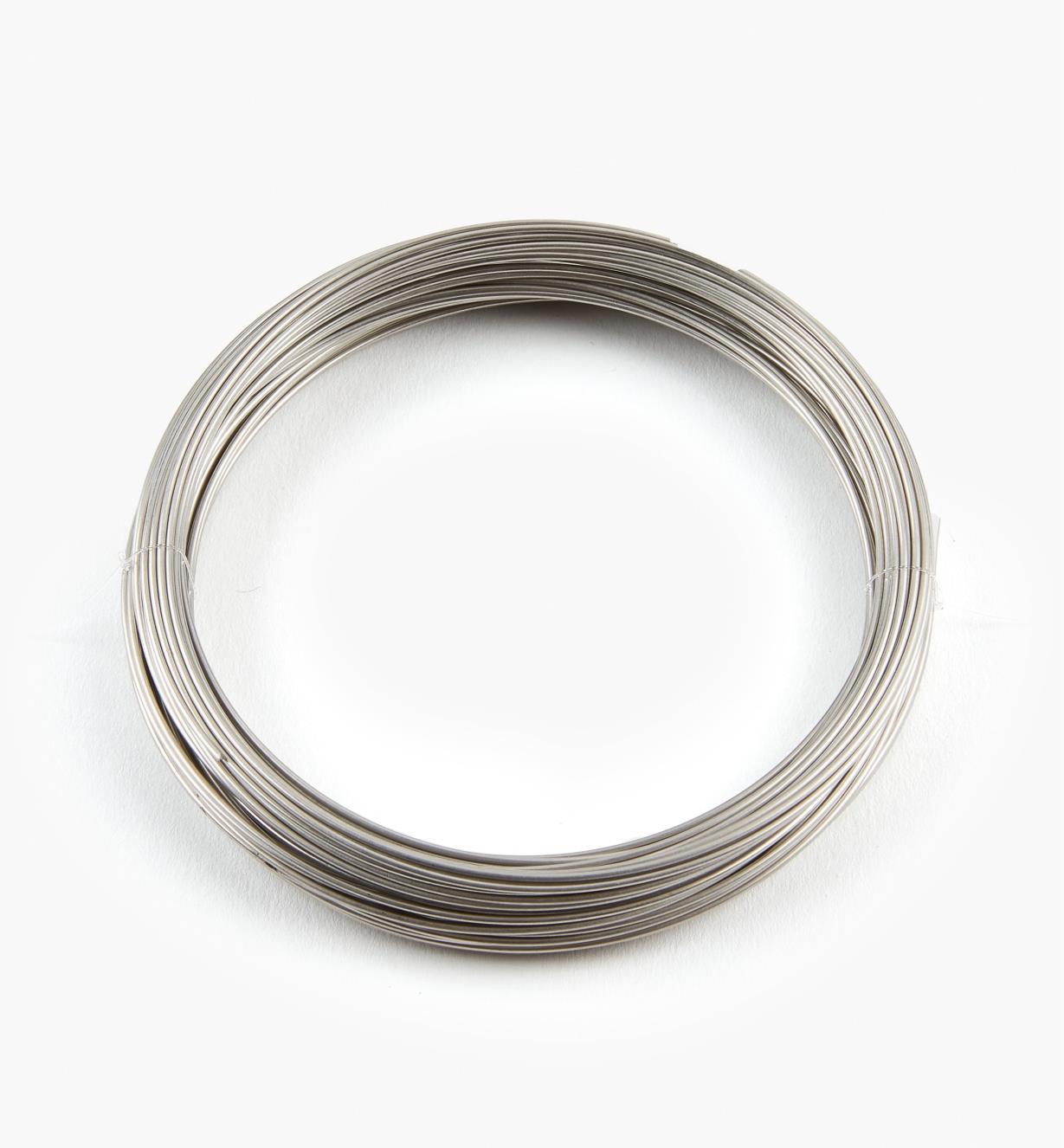 97K1085 - 1/4 lb Wire Coil