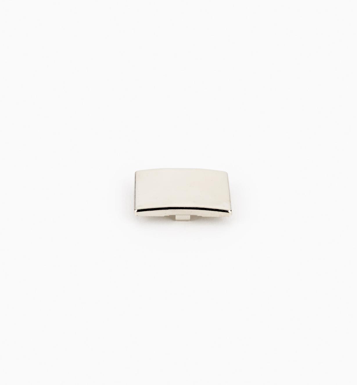 00B1557 - Compact Blumotion 110° Overlay Hinge Cap, each