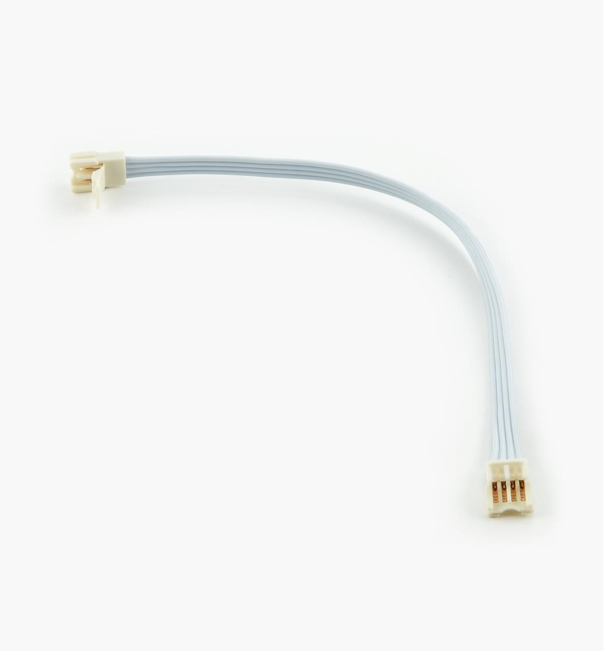 00U4143 - Wire Lead Connector